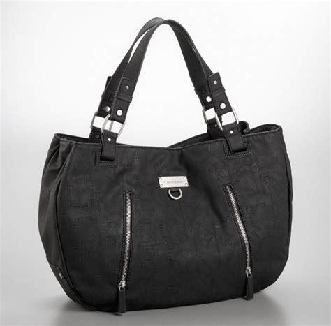 pre order calvin klein handbag audrey perforated logo tote ck aksara  shop