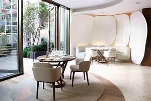 Hotel Mandarin Oriental Paris : camelia restaurant mandarin oriental hotel paris the ~ Melissatoandfro.com Idées de Décoration