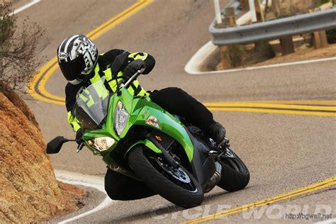 Kawasaki 650 Backgrounds by 2012 Kawasaki 650 Ridethe Middleweight