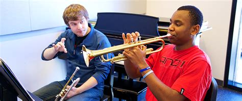 private lessons boston conservatory berklee