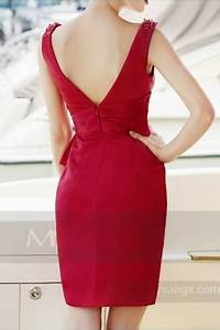 collection of prom dresses by may39sange With robe rouge droite