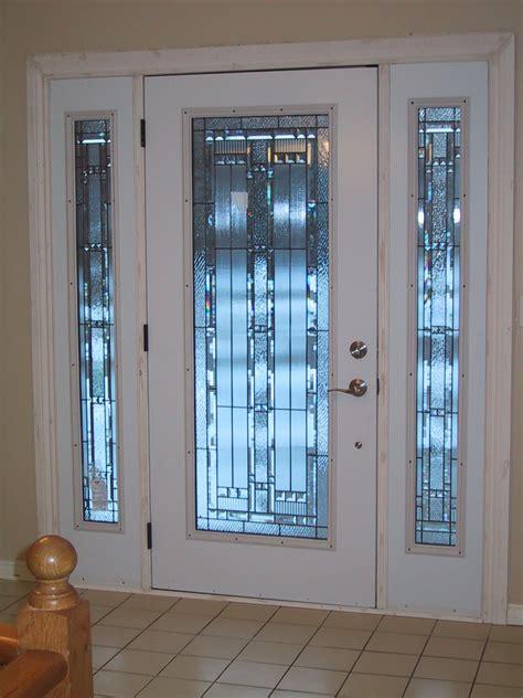 exterior door installation 3g s doors and more door installation and repair