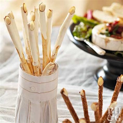 These Easy Appetizers Will Be a Huge Hit at Your Halloween ...