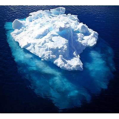 Beautiful Wallpapers: iceberg beautiful wallpapers