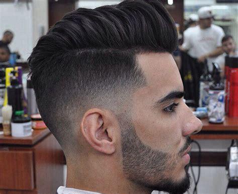 oleh haircut fit di haircut fit