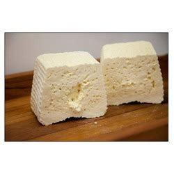 Cottage Cheese Price by Cottage Cheese At Best Price In India