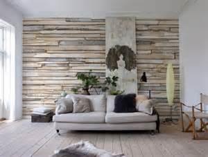 les 25 meilleures id 233 es concernant papier peint bois sur