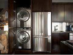 Kitchen Laundry Room Design by Our Favorite Laundry Rooms From HGTV Home Giveaways HGTV
