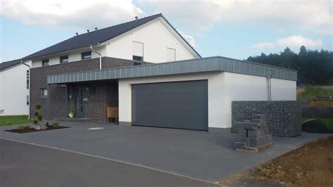 Unsere Mila Mit Gussek Haus Garage Und Terasse Fertig