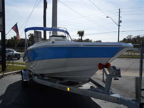Boats For Sale Palatka Florida by Boats For Sale In East Palatka Florida
