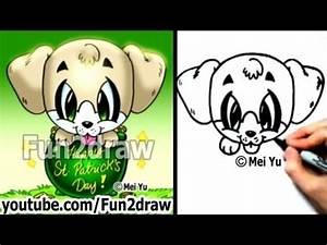 Kawaii Drawing Tutorials Fun Easy Youtube
