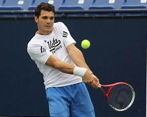Men's tennis earns ticket to ITA National Team Indoors ...