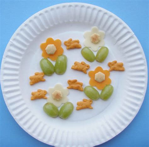 of crafts growing a garden healthy preschool snack 570 | 2010 03 23 0496 edited 1