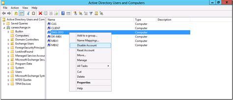 resume database copy researchinstruments web fc2