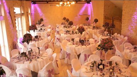 salle des fetes de meaux vallee aux pages salle de reception mariages fetes de famille chartres eure et loir 28