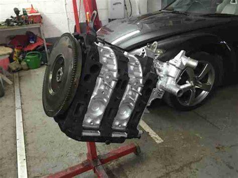 mazda rx8 motor mazda rx8 engine rebuild service optional fitting 2