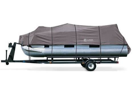 Boat Covers Cheap by Choosing The Best Boat Covers