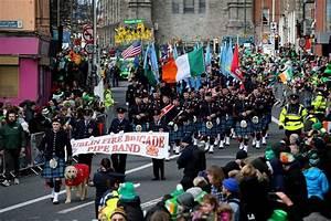 ireland cancels st 39 s day festivities