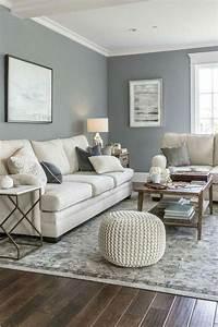 30, Inspiring, Living, Room, Furniture, Ideas, Look, Beautiful
