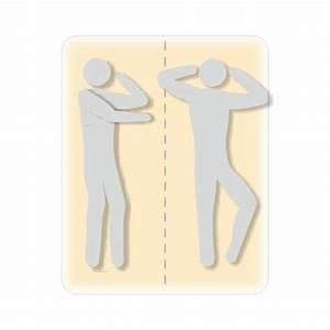 Boxspringbetten Matratzen Austauschen : boxspringbett 160x200 cm individuell f r ihren r cken angefertigt g nstig ~ Markanthonyermac.com Haus und Dekorationen