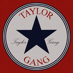 Taylor Gang logo by Goupil418 on DeviantArt