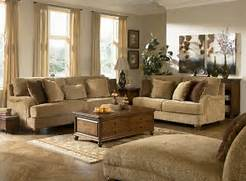 Small Living Room Ideas On A Budget Home Design Ideas Apartment Living Room Decorating Ideas On A Budget Living Room Ideas Living Room Ideas On A Budget Is Graceful Design Ideas Which Can Be Living Rooms On A Budget Living Room Decorating Ideas YouTube
