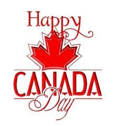Best Canada Day Images Happy