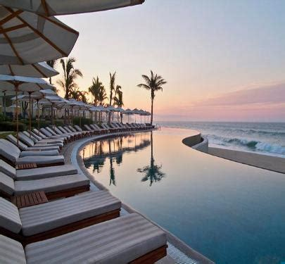 dalampasigan beach resort sariaya quezon official site