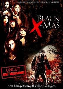 Todo El Terror Del Mundo: Negra Navidad (Black Christmas ...