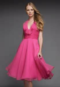bridesmaid dresses pink pink homecoming dresses design wedding dress