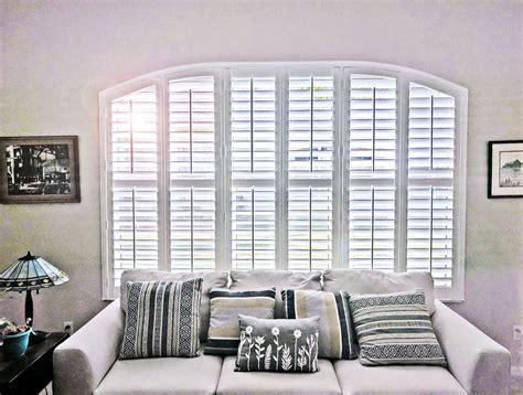 Custom Blinds And Shutters by Absolute Custom Blinds Ta Bay S Premiere Shutter And