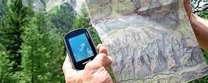 Smartphone Als Navi : so nutzen sie ihr smartphone als outdoor navi ~ Jslefanu.com Haus und Dekorationen