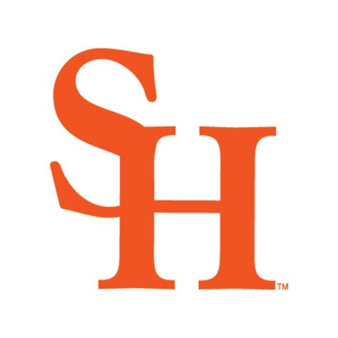 Sam Houston State University | Campus Stop Philly