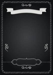 Posters Blackboard Texture Background Material  Blackboard
