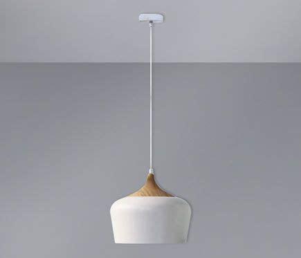 lampara inspire fresno leroy merlin salon lamparas