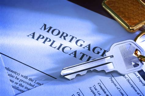 How Will The New Mortgage Rule