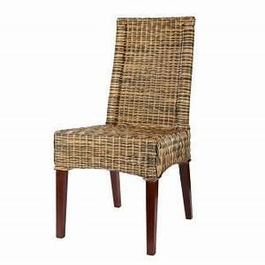 Polyrattan Stühle Günstig Kaufen : rattan st hle kaufen verkauf rattanstuhl rotin design ~ Watch28wear.com Haus und Dekorationen
