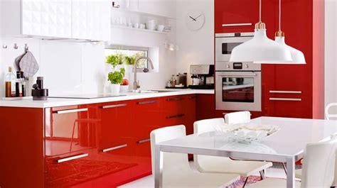 cuisines pas cher ikea meuble de cuisine ikea premier prix cuisine en image