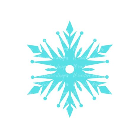 • to download click here! Snowflake SVG Winter Snowflake Svg Winter SVG Christmas | Etsy
