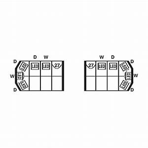 Code 3 Stingray 710 Wiring Diagram