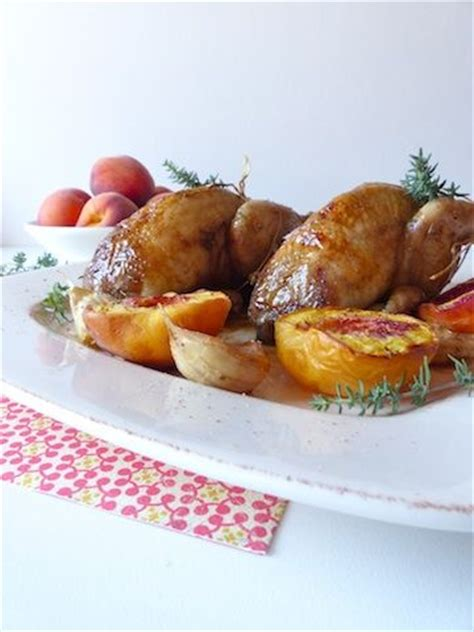 maton cuisine 1000 images about cuisine cailles on sauces