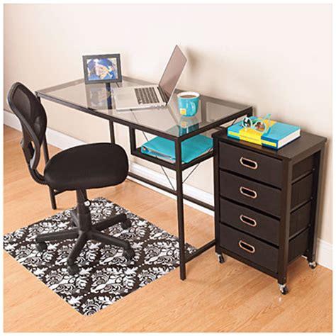 big lots home office desks 31 fantastic office desks big lots yvotube com