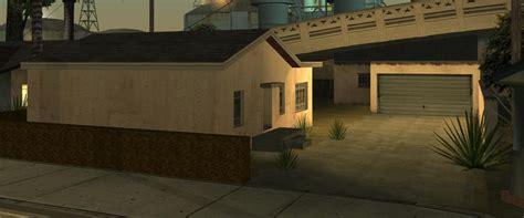 Andrea S Garage by Loco Low Co Gta Wiki The Grand Theft Auto Wiki Gta