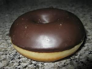 Donuts Rezept Für Donutmaker : donuts von nicoleundmarkus ~ Watch28wear.com Haus und Dekorationen