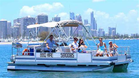 Buy A Boat Gold Coast by New Diy Boat Buy Pontoon Bbq Boat Hire Gold Coast