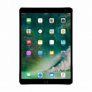 iPad Pro 10,5 po d'Apple | Bell Mobilité | Bell Canada