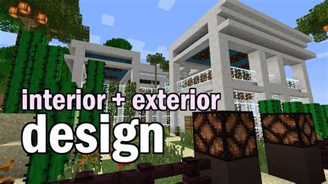delta leland kitchen faucet reviews decor rectangular house plans ranch home design inspirations