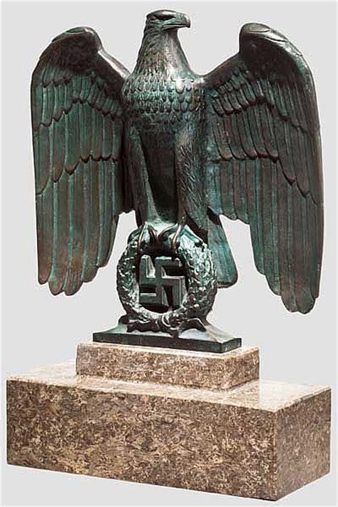 hcc eagle help desk help is it real third reich desk eagle