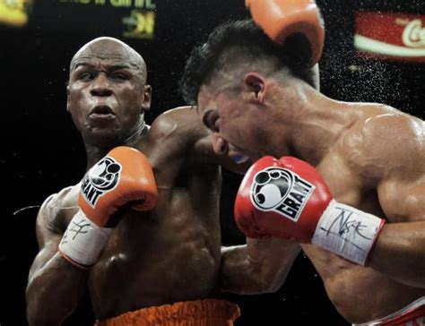 Dodge Punches, Not Competition  The Boston Globe