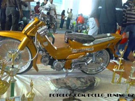 motos tuning 110 cc 2 mpeg2video mpg musica movil musicamoviles motos tuning 110 cc 2 mpeg2video mpg vidoemo emotional unity
